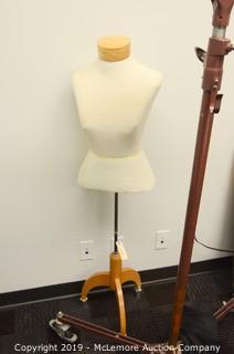 Clothes Mannequin