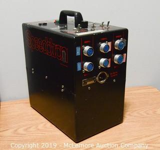 Speedotron 4803 Power Supply
