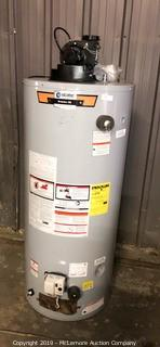 State 75 Gallon Natural Gas Water Heater