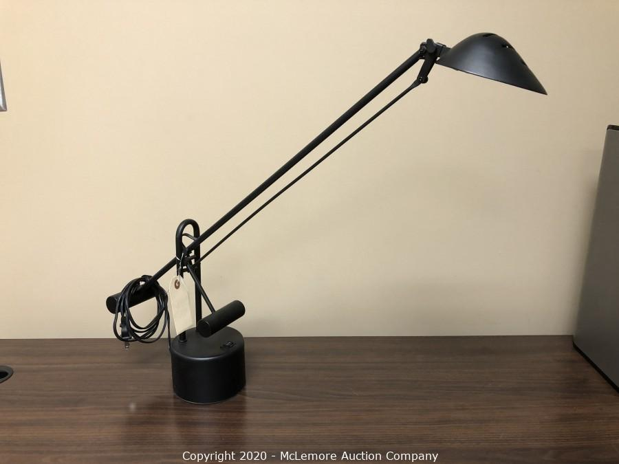 Mclemore Auction Company Auction Production Lighting Trusses