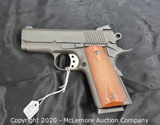 ATI Titan 1911 Centerfire Pistol