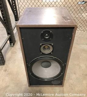 Allen Organ Company HC-15U Speaker