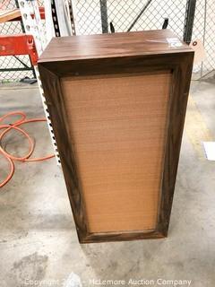 Allen Organ Company Speaker