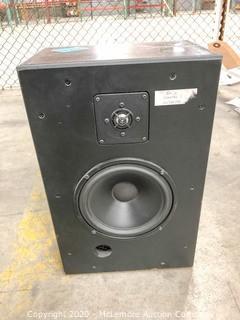 Allen Organ Company HC-9U Speaker