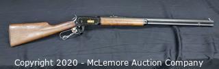 Winchester Model 94 Classic