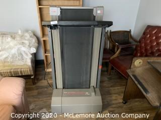 Welso Treadmill