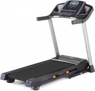 NordicTrack T Series Treadmill T6.5s