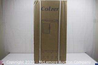 Colzer 14000 BTU Air Conditioner Portable Air Cooler