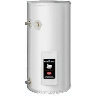 Bradford White RE120U6-1NAL 19 Gallon Electric Utility Water Heater