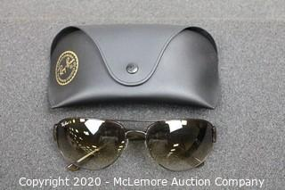 Ray-Ban Sunglasses RB3448 014/51