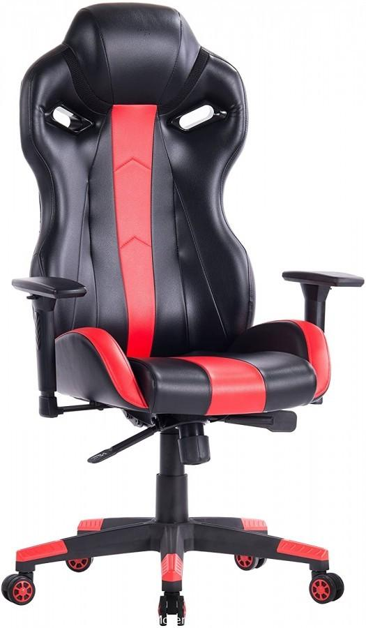 Mclemore Auction Company Auction Designer Watches Sunglasses Home Goods Toys Automotive Accessories Item Lch Killabee Racing Style Gaming Chair Ergonomic E Sports Chair High Back Executive Computer Desk Chair Leather Office