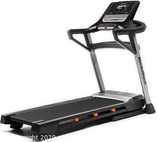 NordicTrack T Series Treadmill (7.5S)