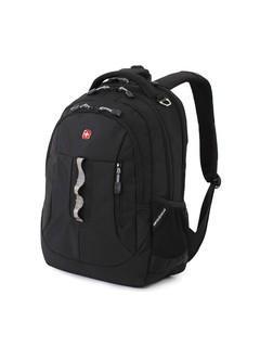 """SwissGear SA5965 18.5"""" Backpack"""