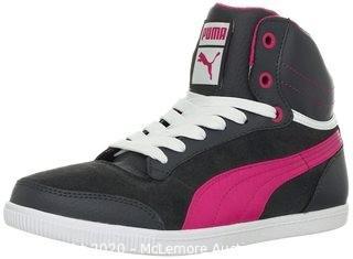Puma Women's Glyde Court Shoe - Size 10