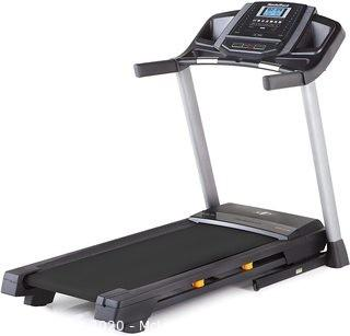 NordicTrack T Series Treadmill (6.5Si)