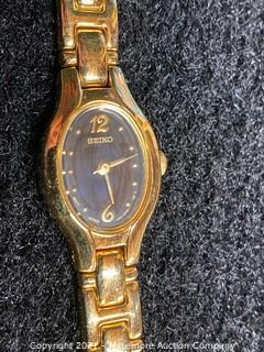Wrist Watch by SEIKO