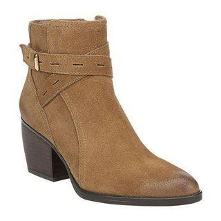 Naturalizer Women's Fenya Ankle Bootie, 8.5W
