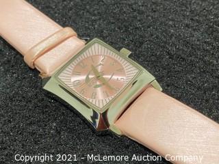 Wrist Watch by CAVALLI