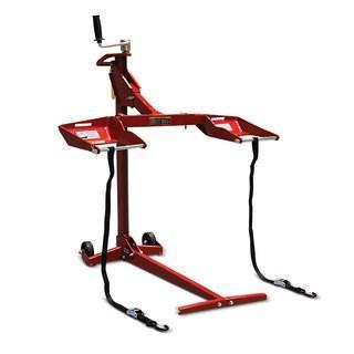 Troy-Bilt 500ML Mower Lift